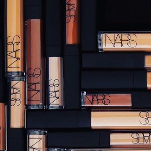 x1 NARS CREAMY RADIANT CONCEALER BRAND NEW BOXED